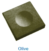 Silver Cup Olive #11