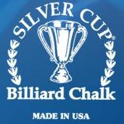Silver Cup Logo