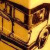 Car.1